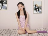 LuluZhang jasmin naked photos