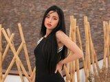 MadelynCrusoe cam pics livesex