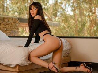MaraKovalenko livejasmin.com toy nude