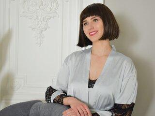 MargaretDavidson cam anal jasmin