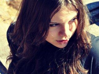 MargaretLilac recorded jasmin private