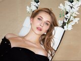 MarilynMuze pictures hd jasminlive