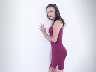 MartinaVega photos jasminlive pussy