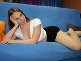 MaryDanker livejasmin private camshow