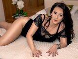 MayraKlein jasminlive anal porn