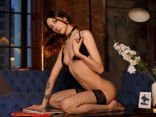 MelanieBrewer photos toy xxx