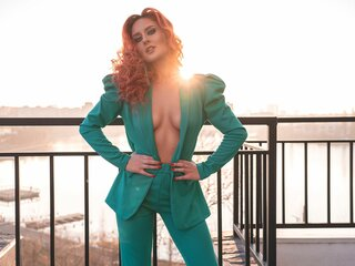 MelanieMoss sex jasmine private