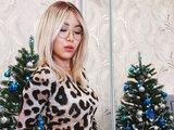 MiaDemi livejasmin.com jasmin naked