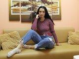 MiaMoreno photos pussy photos