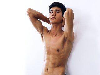 MichaelLang nude video xxx