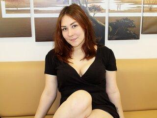 MilenaSoul amateur private sex