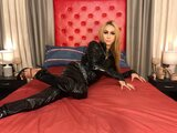 MilesBaker online livejasmin video