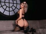 MileyMeyers sex webcam lj