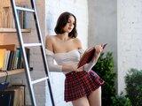 MirandaJordan private jasmine webcam