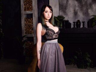 MissGeneva anal lj webcam