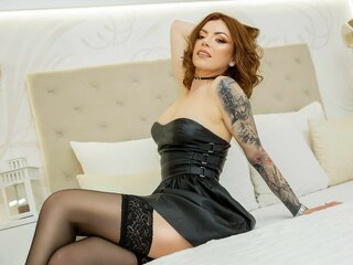 MistyNightX sex real pictures