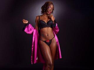 NaomiDavis pictures livesex nude