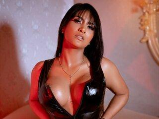 NaomiJensen xxx video webcam