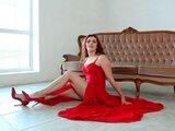NatalieRoberts private nude amateur