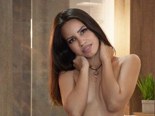 NicolePrada recorded nude webcam