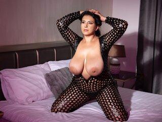 NorahReve jasmine private pics