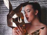 OliviaBel livejasmine private livejasmin.com