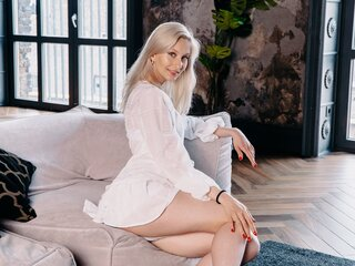 OliviaVita live private live