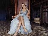 PenelopeConte pictures real livejasmin.com