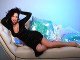 PenelopeTash show real livejasmin.com