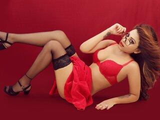PriyankaSen ass anal anal