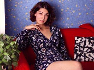 Queensylove livejasmin.com shows online