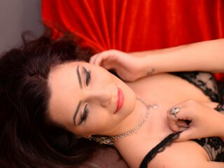 RachelHeart jasminlive sex cam