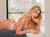 RafaelaKovalenko pics xxx photos