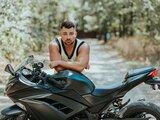RandyBanks pics jasmin xxx