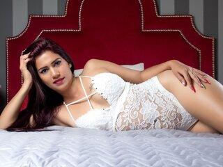 RebecaLuvana nude xxx pics