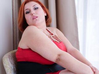 ReddAdele show free sex