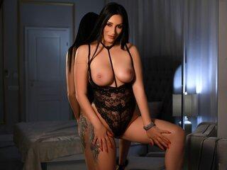 RileyHayden shows nude photos