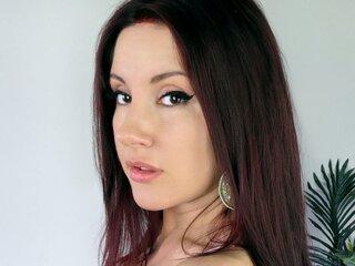 RoseDean naked cam livejasmin.com