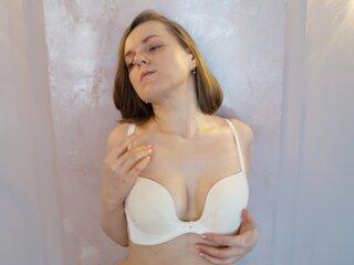 RosieDasie jasmin jasminlive livejasmin.com