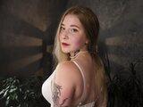 RubyAllan anal cam naked