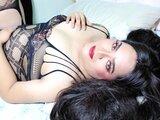 SabrinaBigaon online lj livejasmin.com