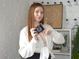 SabrinaCyrus livejasmin.com video jasmin