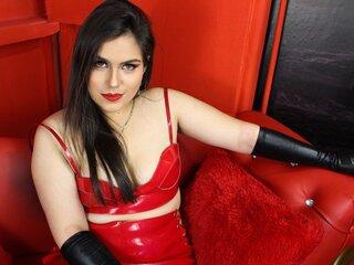 SabrinaHernandez live livesex xxx