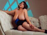 SabrinaLogan naked lj jasmine