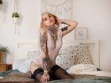 SadieMorgan live naked anal