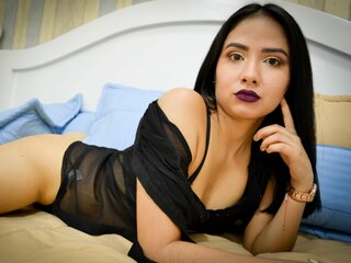 SairaOneill jasmine anal jasminlive