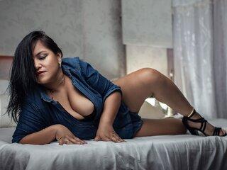 SamantaLara photos real sex