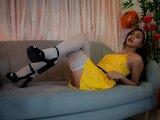 SamanthaCuller video free online