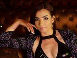 SamanthaKent show toy camshow