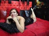 SammyRodriguez jasminlive camshow webcam